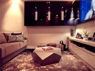 Como decorar apartamento ou casa alugada