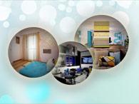 Qual é seu estilo de decoração? Retrô, clean, despojado e mais
