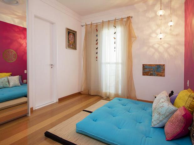 decoracao de cozinha hippie : decoracao de cozinha hippie:DecaZa Design : Qual o seu estilo de decoração?