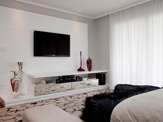 Terra for Casas estilo romantico